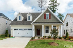 Photo of 813 Traditions Ridge Drive, Wake Forest, NC 27587 (MLS # 2179153)
