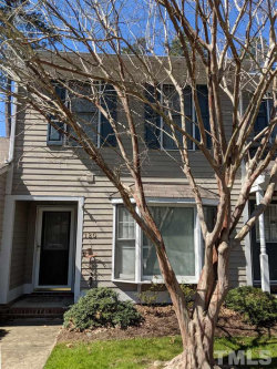 Photo of 120 Forest Oaks Drive, Durham, NC 27705 (MLS # 2179182)
