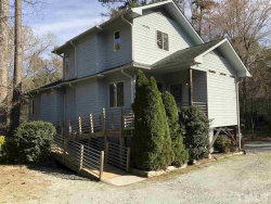 Photo of 1319 Martin Luther King Jr Parkway, Durham, NC 27707 (MLS # 2179278)