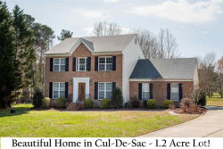 Photo of 175 Longview Court, Youngsville, NC 27596 (MLS # 2179308)
