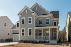 Photo of 301 Ironcreek Place, Apex, NC 27539 (MLS # 2179319)