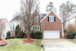 Photo of 103 Rowe Road, Chapel Hill, NC 27516 (MLS # 2179344)