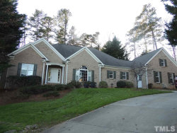 Photo of 10 Coolidge Place Place, Durham, NC 27705 (MLS # 2179371)