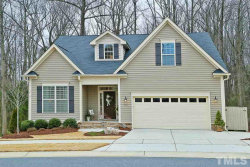 Photo of 561 Crimson Oak Lane, Fuquay Varina, NC 27526 (MLS # 2179388)