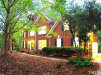 Photo of 4813 Edgecliff Court, Holly Springs, NC 27540 (MLS # 2179391)
