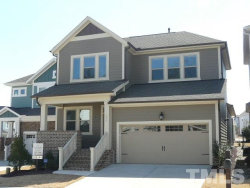 Photo of 171 Old Piedmont Circle, Chapel Hill, NC 27516 (MLS # 2179430)