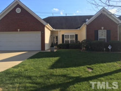 Photo of 2504 Forest Shadows Lane, Raleigh, NC 27614 (MLS # 2179436)