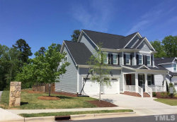 Photo of 388 Old Piedmont Circle, Chapel Hill, NC 27516 (MLS # 2179441)