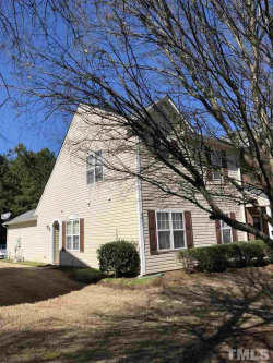 Photo of 5811 Neuse Wood Drive, Raleigh, NC 27616 (MLS # 2179458)