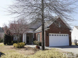 Photo of 111 Christow Court, Cary, NC 27519-6397 (MLS # 2179465)