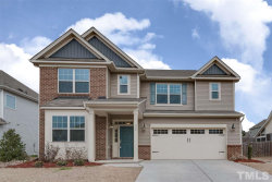 Photo of 324 Vintage Holly Drive, Durham, NC 27703 (MLS # 2179492)