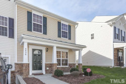 Photo of 8836 Thornton Town Place, Raleigh, NC 27616 (MLS # 2179513)