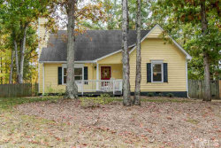 Photo of 1129 Toppe Ridge Court, Raleigh, NC 27615 (MLS # 2179520)