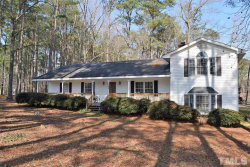Photo of 2294 Government Road, Clayton, NC 27520 (MLS # 2179553)