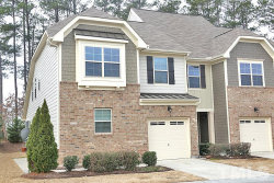 Photo of 9917 Lynnberry Place, Raleigh, NC 27617 (MLS # 2179582)
