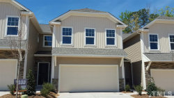 Photo of 208 Hamlet Place, Morrisville, NC 27560 (MLS # 2179591)