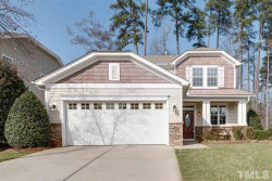 Photo of 309 Buckland Mills Court, Cary, NC 27513 (MLS # 2179595)