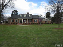 Photo of 412 Old Post Road, Erwin, NC 28339 (MLS # 2179599)
