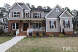 Photo of 8900 Ashton Garden Way, Raleigh, NC 27613 (MLS # 2179607)