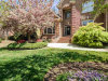 Photo of 113 Preston Grande Way, Morrisville, NC 27560 (MLS # 2179652)