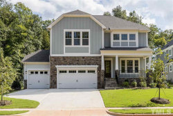 Photo of 8712 Noble Flaire Drive, Raleigh, NC 27606 (MLS # 2179739)