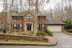 Photo of 719 Staley Court, Raleigh, NC 27609 (MLS # 2179742)