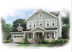Photo of 316 Scarlet Tanager Circle, Holly Springs, NC 27540 (MLS # 2179791)