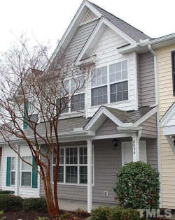 Photo of 8024 River Gold Lane, Raleigh, NC 27616 (MLS # 2179869)