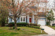 Photo of 306 Gold Point Drive, Cary, NC 27519 (MLS # 2180128)