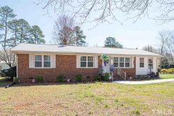 Photo of 7636 US 15 Highway, Oxford, NC 27565 (MLS # 2180133)