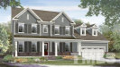 Photo of 3525 Mountain Hill Drive , 18, Wake Forest, NC 27587 (MLS # 2180298)