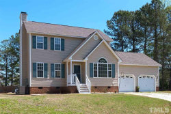 Photo of 6433 Silver Spring Court, Willow Spring(s), NC 27592 (MLS # 2180519)