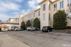 Photo of 614 Capital Boulevard , 102, Raleigh, NC 27603 (MLS # 2181668)