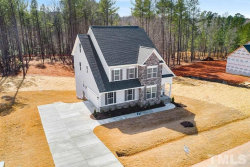 Photo of 0 Adcock Road, Holly Springs, NC 27540 (MLS # 2183136)