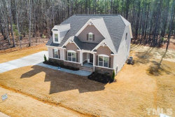 Photo of 2 Adcock Road, Holly Springs, NC 27540 (MLS # 2183149)