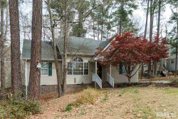 Photo of 2571 Mangum Avenue, Creedmoor, NC 27522 (MLS # 2183181)