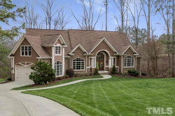 Photo of 671 Hawthorne Place, Creedmoor, NC 27522 (MLS # 2183473)