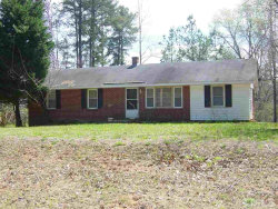 Photo of 4511 Hight Road, Oxford, NC 27565 (MLS # 2183763)
