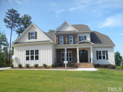 Photo of 5109 Wainscott Way, Raleigh, NC 27612-4287 (MLS # 2183992)
