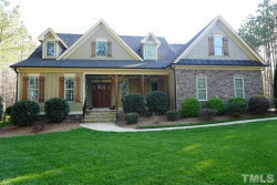 Photo of 649 Willard Drive, Creedmoor, NC 27522 (MLS # 2184436)