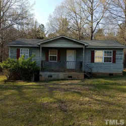 Photo of 5623 Oakley Hill, Oxford, NC 27565 (MLS # 2184447)