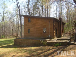 Photo of 7535 NC 96 Highway, Oxford, NC 27565 (MLS # 2185316)