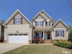 Photo of 113 Eden Glen Drive, Holly Springs, NC 27540 (MLS # 2185510)
