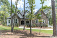 Photo of 7340 Summer Tanager Trail, Raleigh, NC 27614 (MLS # 2185736)