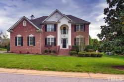 Photo of 12420 Mayhurst Place, Raleigh, NC 27614 (MLS # 2185905)