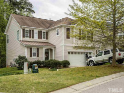 Photo of 337 Apple Drupe Way, Holly Springs, NC 27540 (MLS # 2186029)
