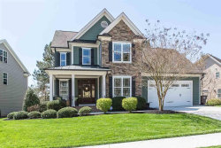 Photo of 1124 Golden Star Way, Wake Forest, NC 27587 (MLS # 2186065)