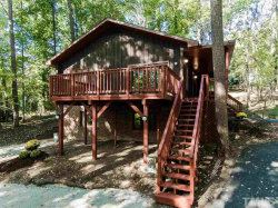 Photo of 1609 Old Oxford Road, Chapel Hill, NC 27514-7518 (MLS # 2186155)