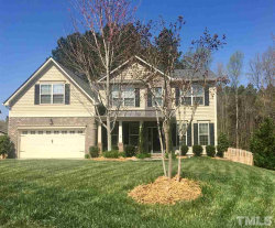 Photo of 6505 Conaway Court, Wake Forest, NC 27587-3624 (MLS # 2186195)