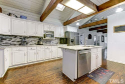 Photo of 1105 Imperial Road, Cary, NC 27511 (MLS # 2186241)